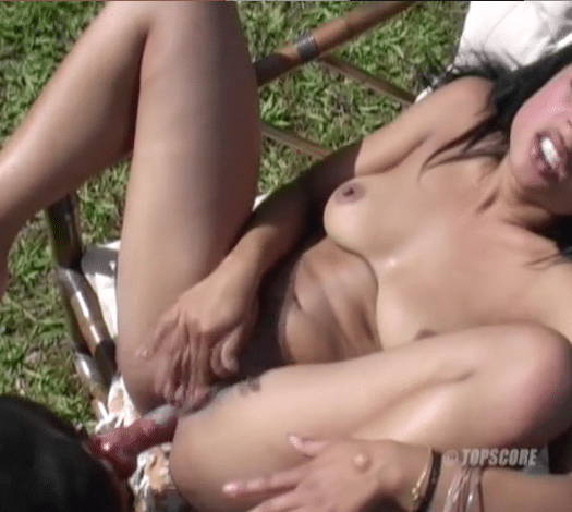 anal de gratis sexo video